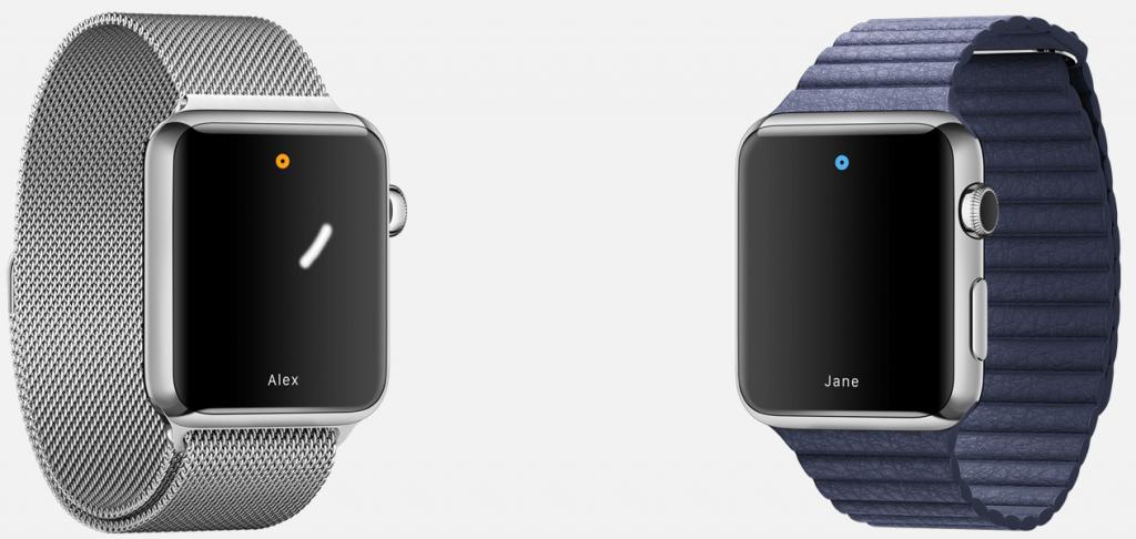 iphone-watch