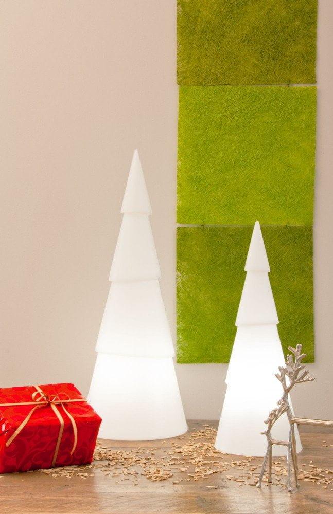 lampada-albero-design