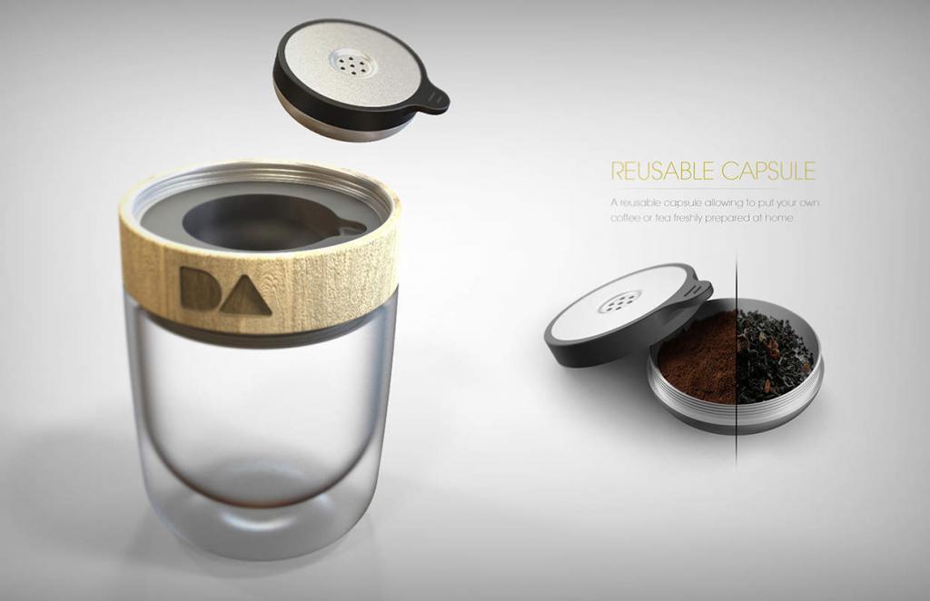 macchina-da-caffe-Daily-Addiction-5
