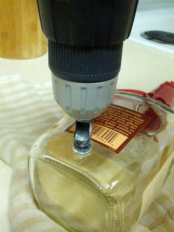 Come costruire una lampada fai-da-te - CasaFacile