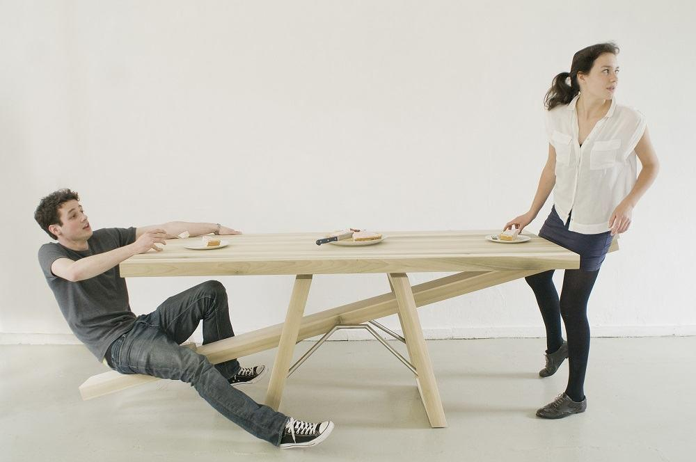 tavolo-altalena