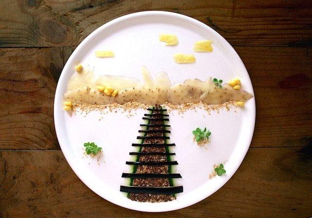 Food-Illustration-by-Anna-Keville-Joyce_1