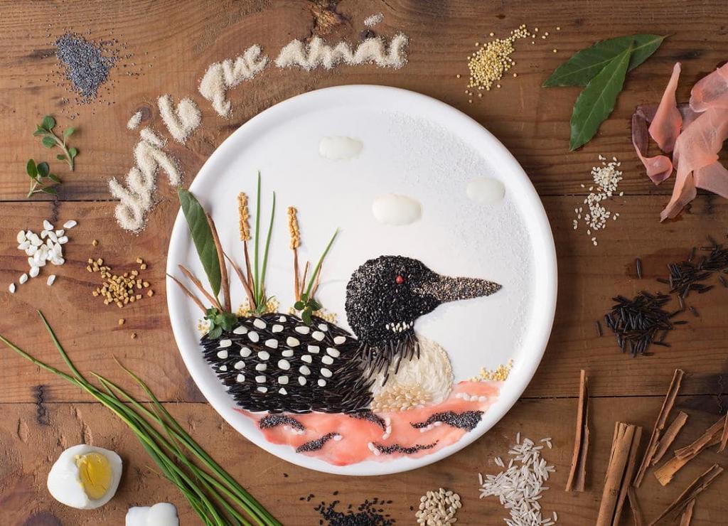 Food-Illustration-by-Anna-Keville-Joyce_3