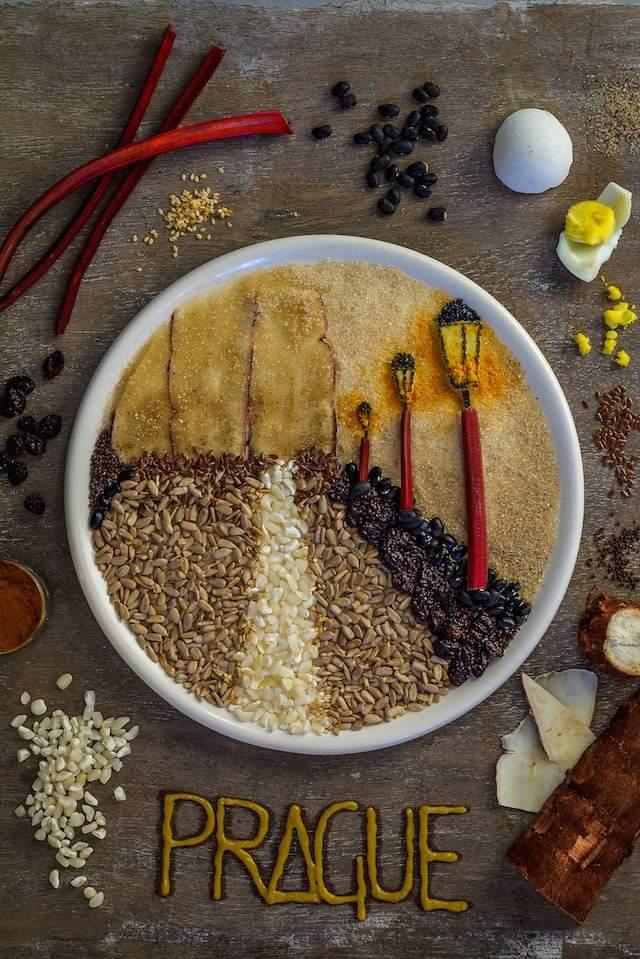 Food-Illustration-by-Anna-Keville-Joyce_4