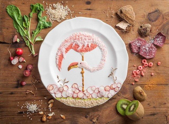 Food-Illustration-by-Anna-Keville-Joyce_6