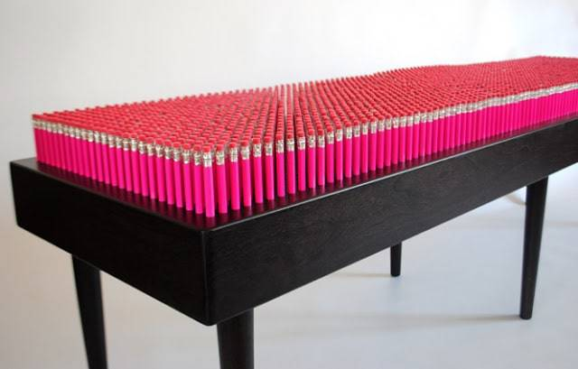 Pencil-Bench-1
