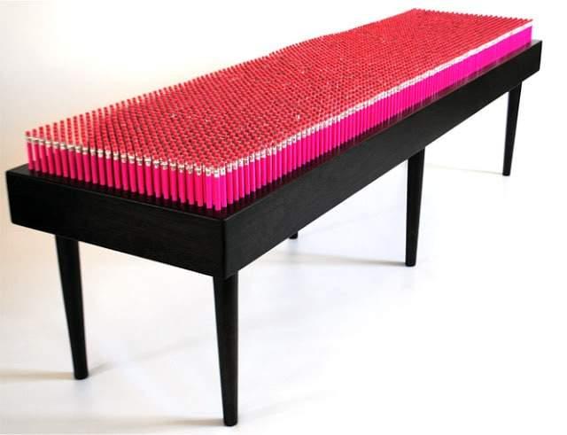 Pencil-Bench-2