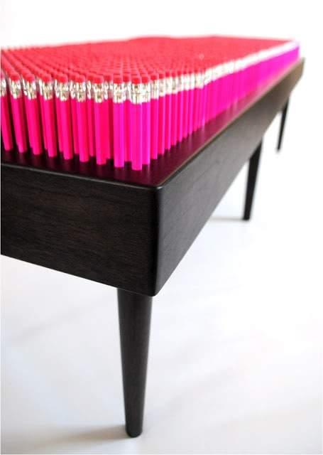 Pencil-Bench-3