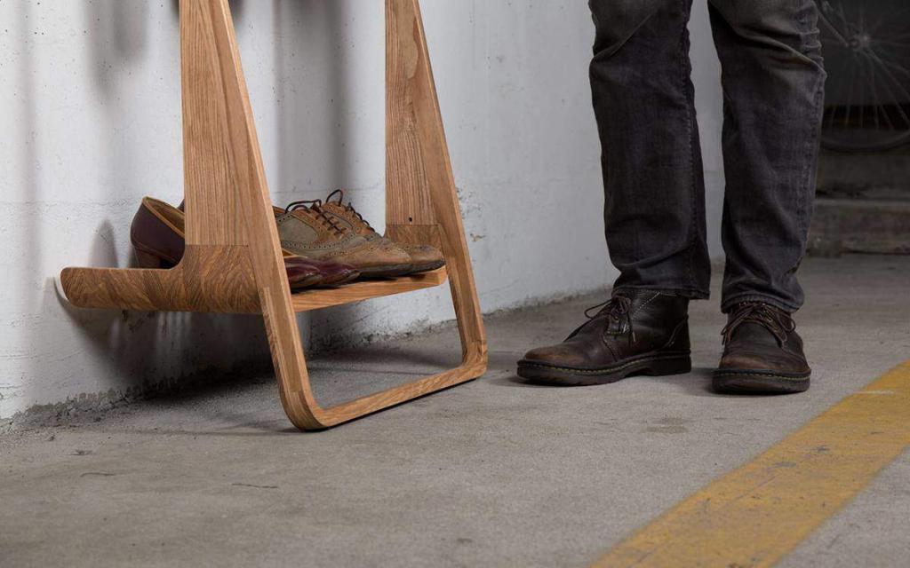 Slider-5-shoeshelf-2
