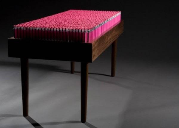 bench-5-600x430