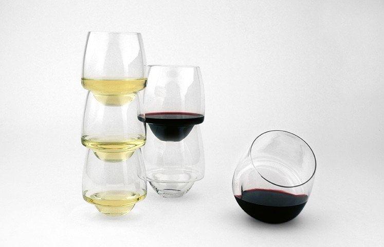 bicchieri-da-vino-antirovesciamento
