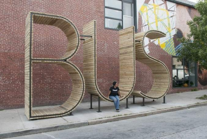 bus-stop-in-baltimore-by-mmm-2