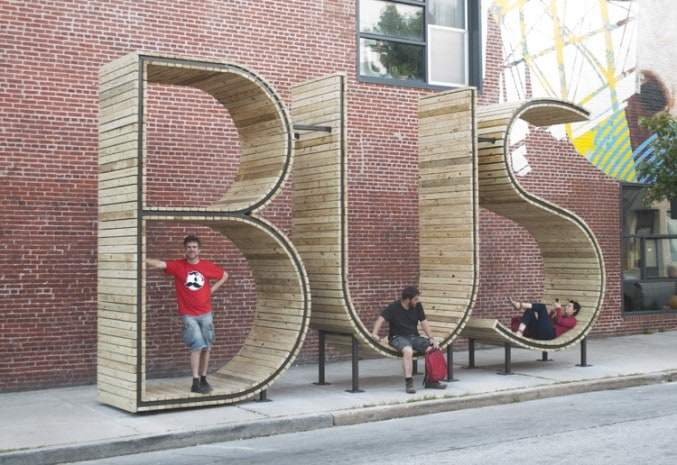 bus-stop-in-baltimore-by-mmm-6