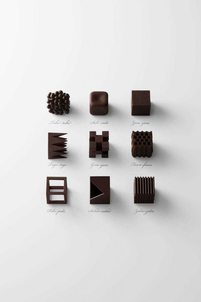 chocolatexture01_akihiro_yoshida