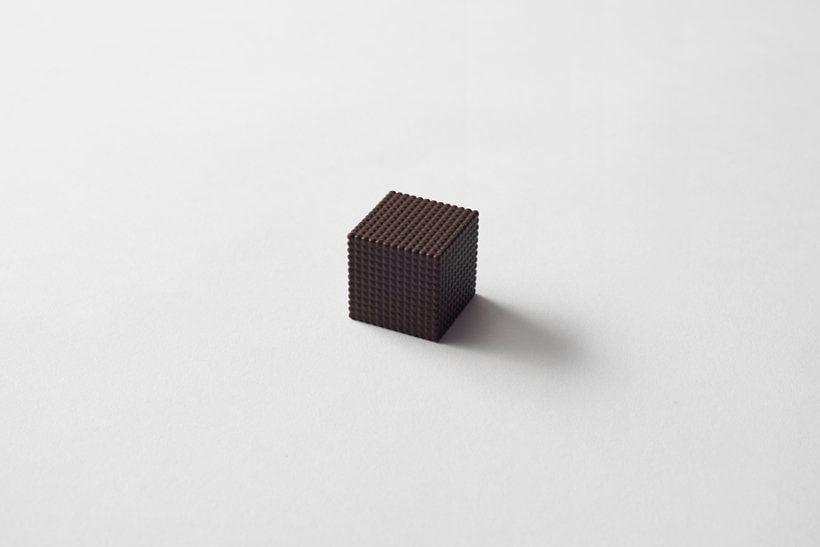 chocolatexture05_akihiro_yoshida