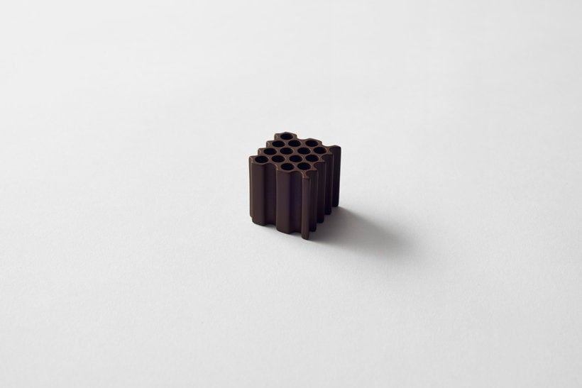 chocolatexture07_akihiro_yoshida