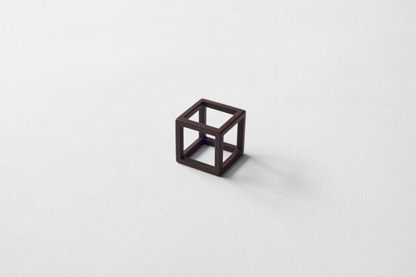 chocolatexture08_akihiro_yoshida