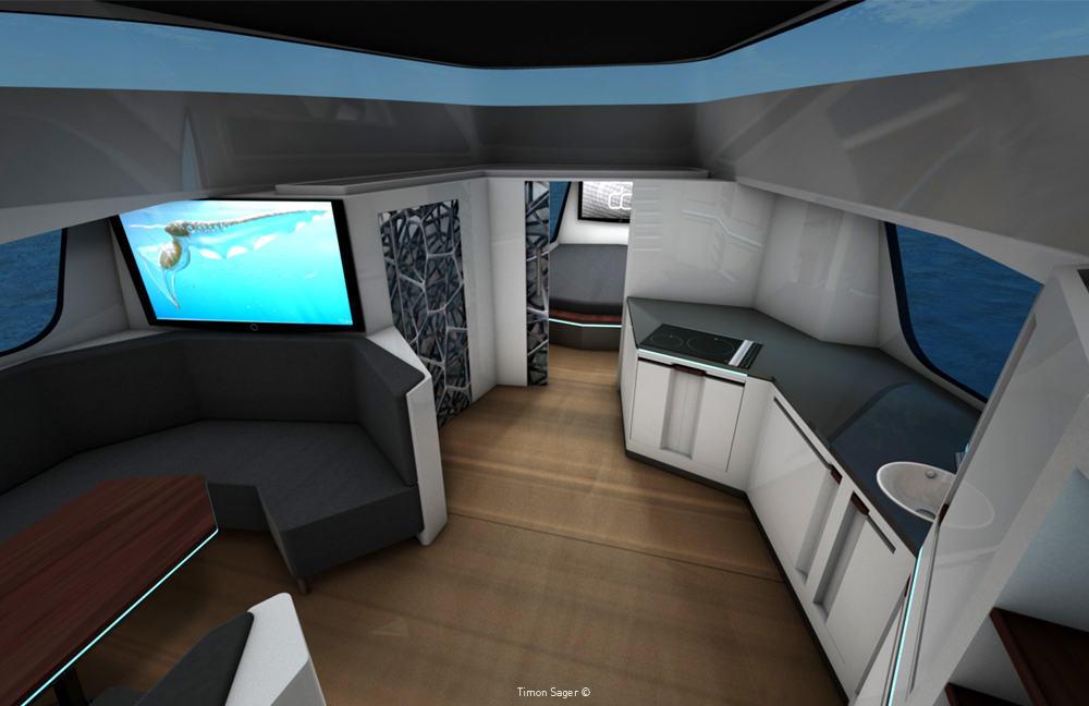 comfort-barca