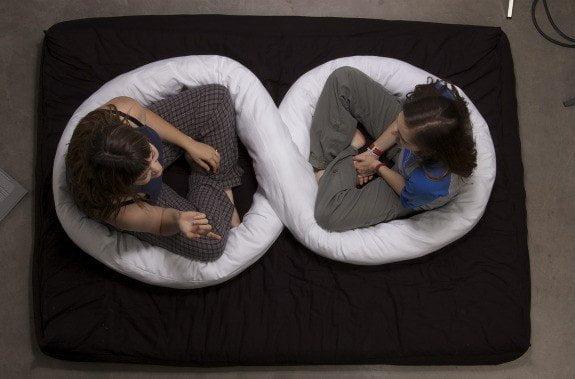 cuscino-multi-posizione