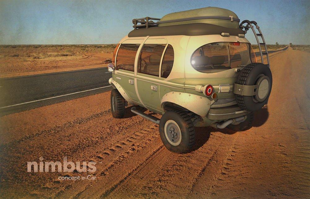 new-desert-side-1000px