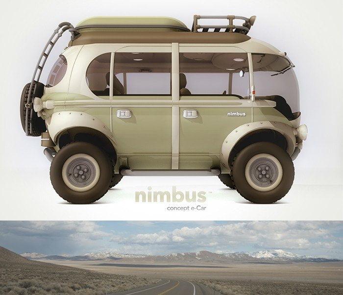 nimbus-cover-1b-700px