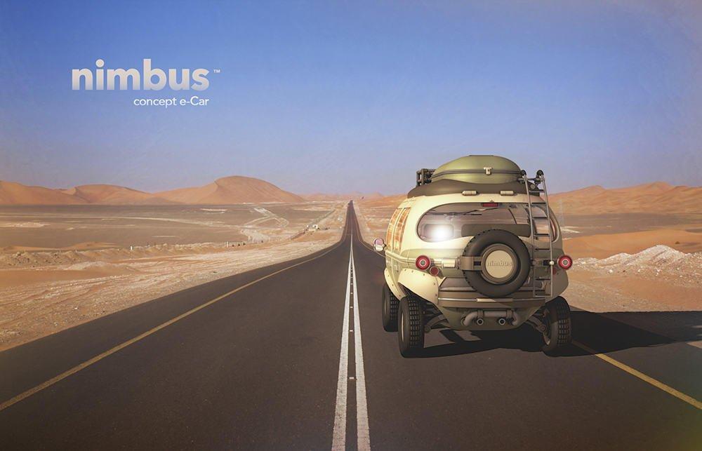 desert-back-1000px
