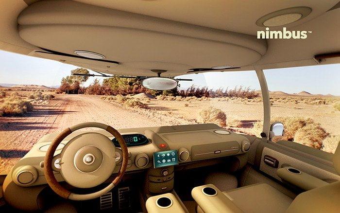 nimbus-interior-1-700px