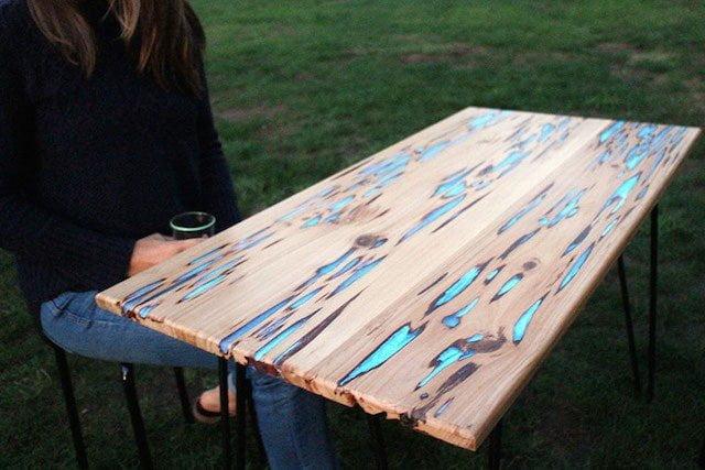 tavolo-legno-fai-da-te