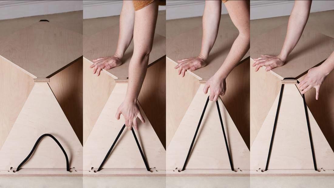 tavolo-origami-giapponese