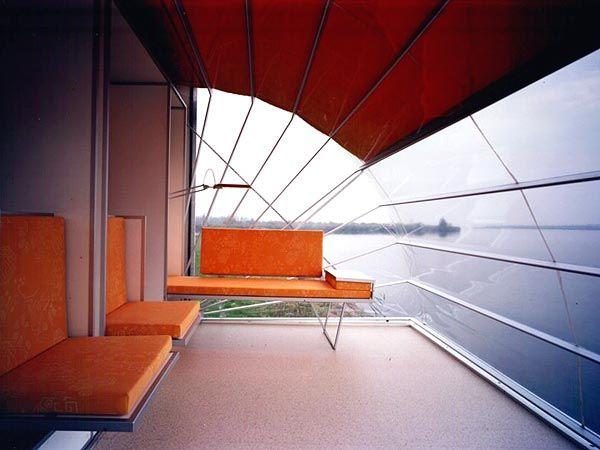 camper-con-veranda
