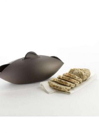 Contenitore per impastare Bread Maker