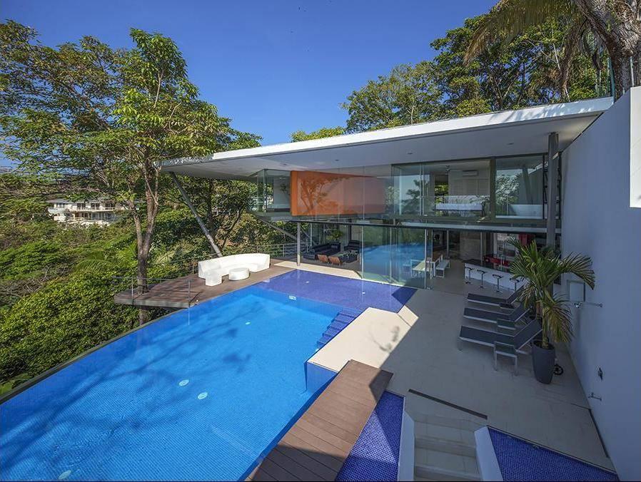 costa-rica-arquitecture