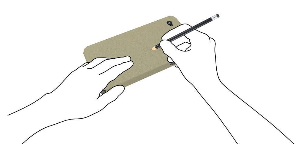 cover-per smartphone-personalizzata