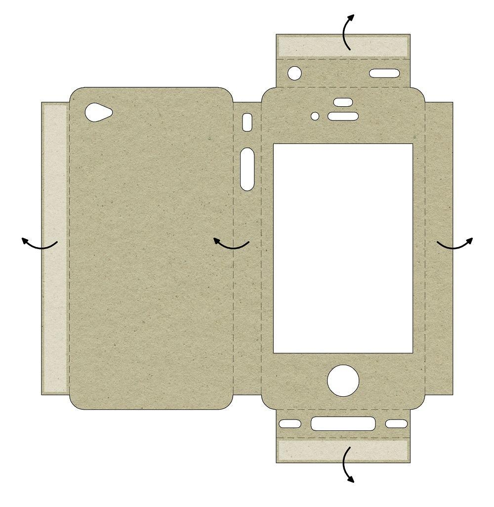 cover-smartphone
