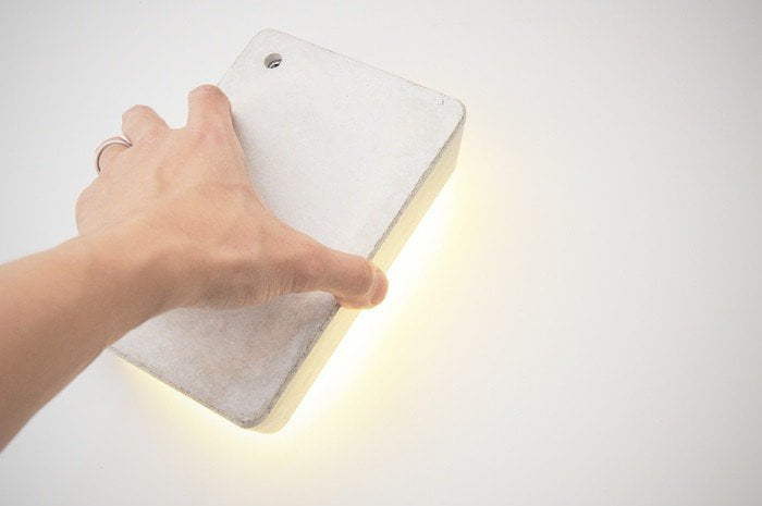 lampada-portatile
