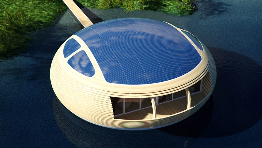 sistema-pannelli-fotovoltaici