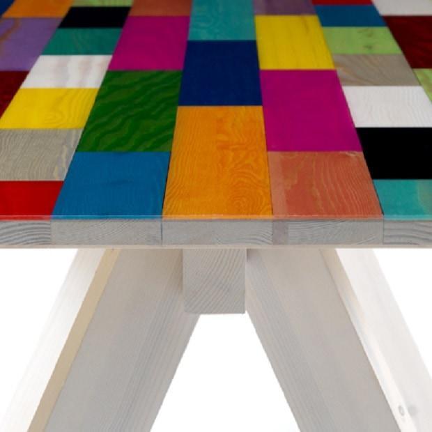 tavoli-di-design