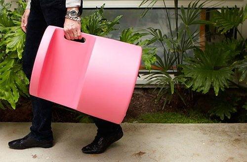 tavolino-portatile