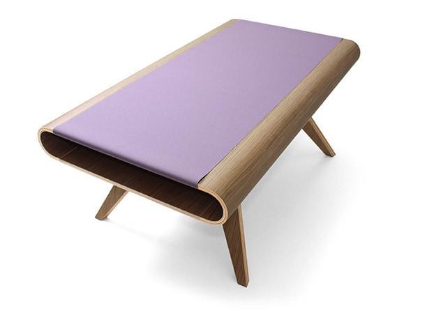 tavolo-antimacchia