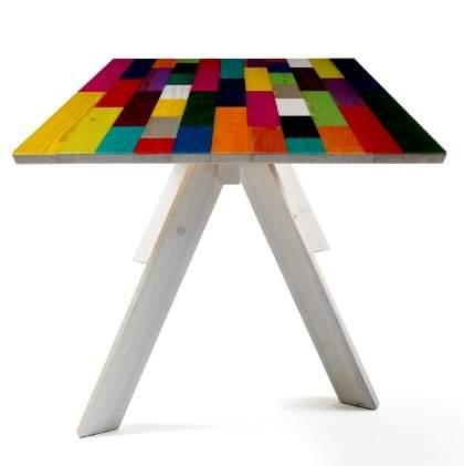 tavolo-di-legno
