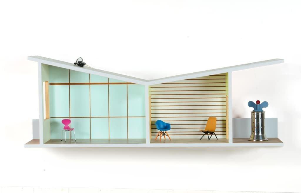 Judson-Beaumont-House-Shelves