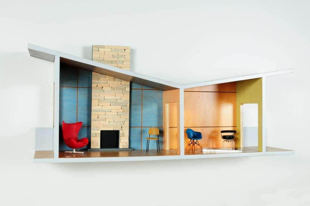 architettura-post-moderna
