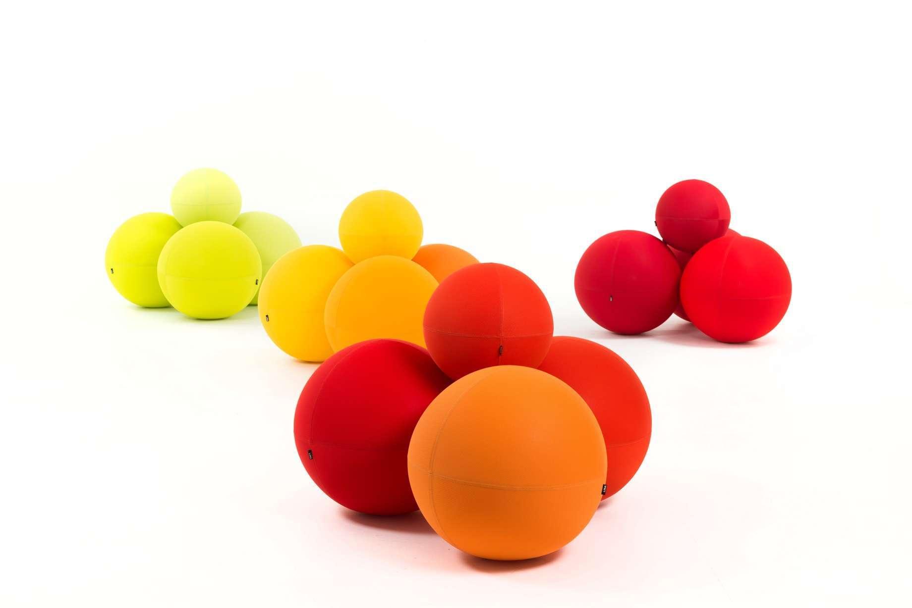 ball-modular