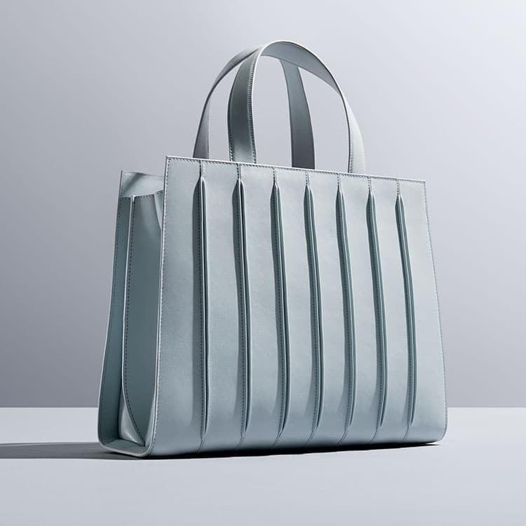 borsa-whitney-bag