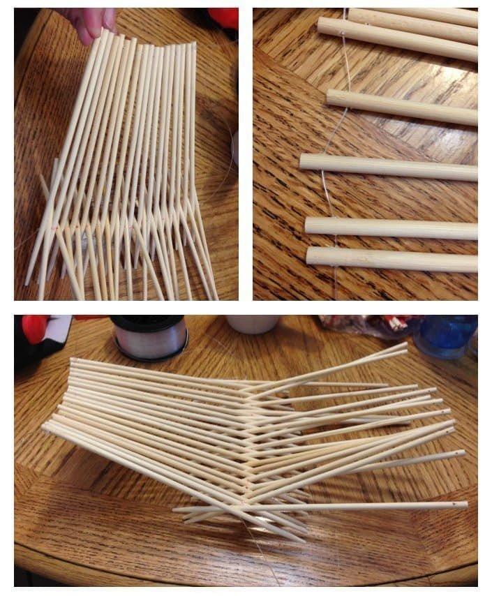 cesto-con-bacchette-cinesi