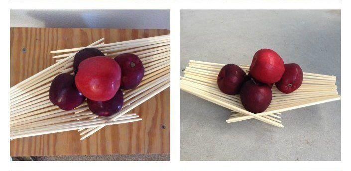 cesto-portafrutta-legno