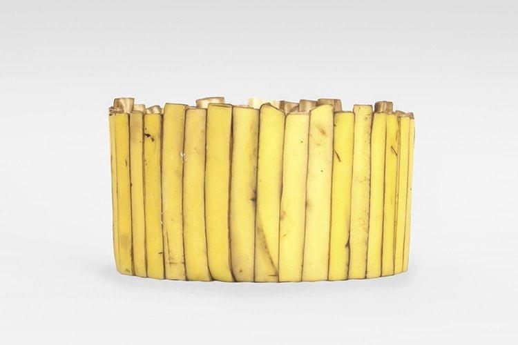 contenitori-portaoggetti