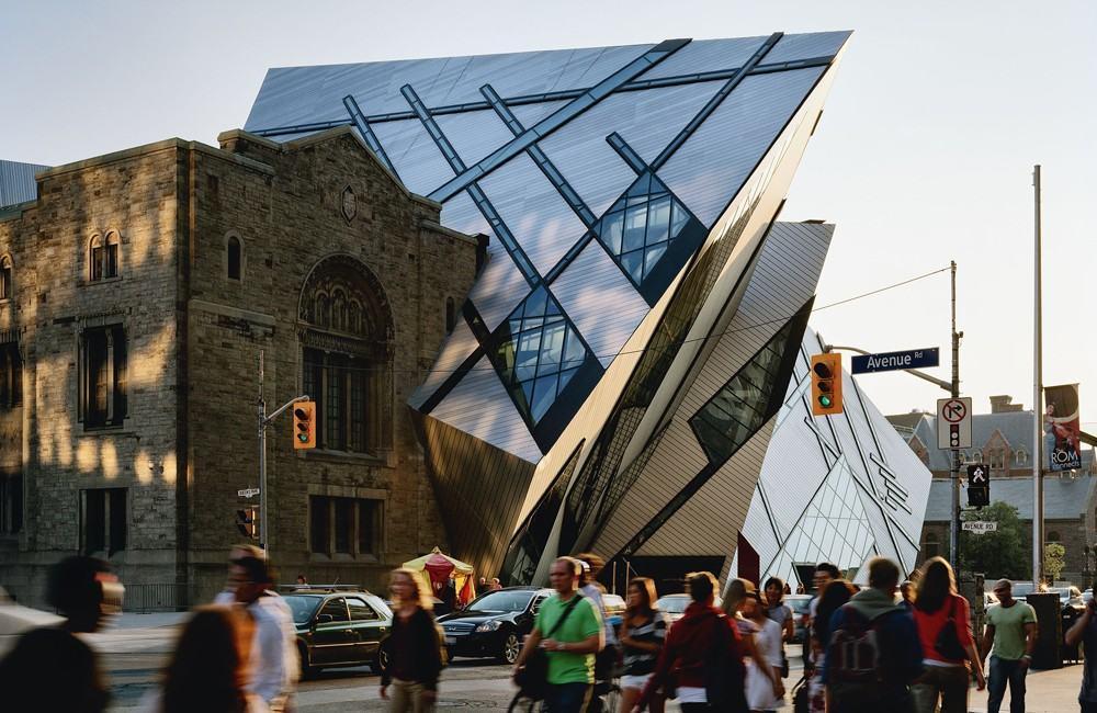 crystal-museum