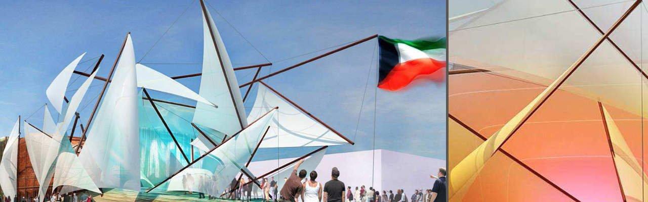 expo-kuwait