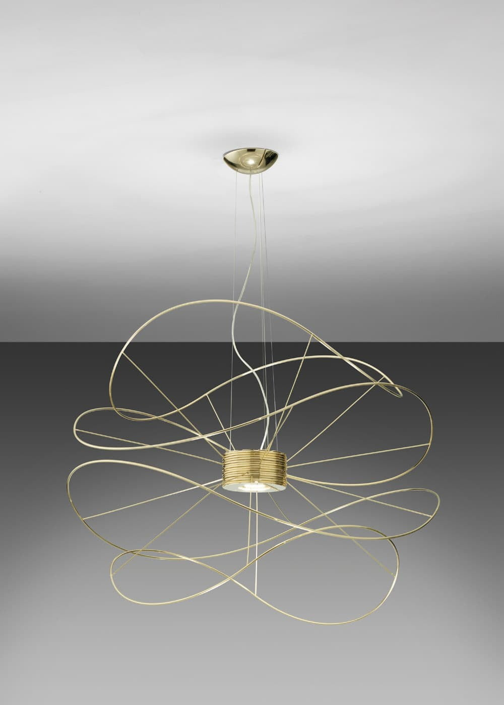 lampada-sospensione